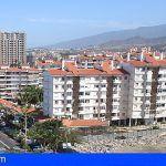 Los agentes inmobiliarios de Canarias presentarán alegaciones al nuevo reglamento de la vivienda vacacional