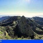 El Cabildo de La Gomera destina 3 millones de euros a la protección y mejora del medioambiente