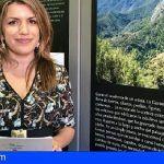 La Gomera suscita el interés de más de cien mil lectores de la revista inglesa 'Trail'