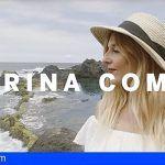 Un vídeo de Tenerife compite en el concurso Premio Viajero de American Express
