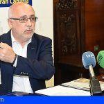 Morales denunciará ante la Justicia al periódico La Provincia