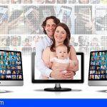 """El ODIC informa sobre el Sharenting,  """"exposición de tus hijos en redes sociales"""""""
