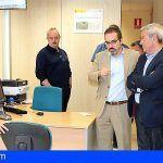 Abrirán en Güímar la primera oficina con servicio de atención a discapacitados auditivos