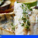 En el mundo ya se consume más pescado procedente de la acuicultura que capturado