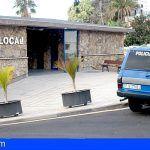 """CC en Guía de Isora califica de """"insuficiente"""" la convocatoria de solo tres plazas de policía local"""