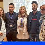 Tres trabajos del Hospital de La Candelaria resultan premiados por el Colegio Oficial de Enfermería