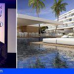 El Royal Hideaway Corales Resort de Costa Adeje galardonado como Mejor Hotel de Playa 2018
