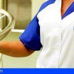 CC.OO. denuncia la insoportable y lamentable  situación de los trabajadores de Ralons Servicios, S.L.