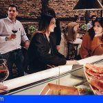 10 ideas para ganar dinero con tu restaurante