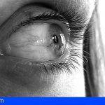 Detectan en canarias 3.144 pacientes con retinopatía diabética en 2017 mediante el programa Retisalud