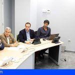 Educación de Canarias crea una comisión para mejorar la transición del alumnado a la universidad