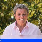 El Cabildo evalúa el estado y las necesidades de las explotaciones ganaderas de La Gomera