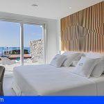Adeje. Royal Hideaway Corales Resort despierta a sus huéspedes con un masaje