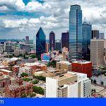 El Gobierno de Canarias contará con un representante permanente en San Antonio de Texas