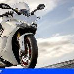 ¿Tienes el carnet A2? Ducati amplía su gama para ti