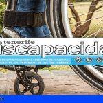 Comunicado de Canaria Discapacidad ante la decisión de cerrar los centros de mayores y discapacidad