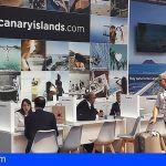 Islas Canarias afianza su posicionamiento entre los organizadores de congresos en Reino Unido