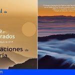 La Unesco ya recoge las Recomendaciones de Gran Canaria para los sitios astronómicos y sagrados del planeta