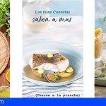 Islas Canarias celebra el Día de la Gastronomía Sostenible en Instagram