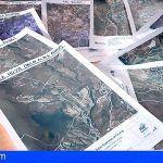 Protección Civil de San Miguel mantuvo las Hogueras de San Juan, geolocalizadas
