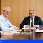 Sanidad Canaria pone en marcha nuevos sistemas de medición de la diabetes tipo 1