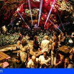 Jameos Music Festival, exquisitez sonora del soulful house en Lanzarote