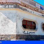 San Sebastián de La Gomera saca a licitación la rehabilitación del albergue de Vegaipala
