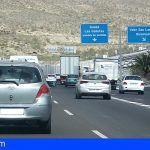 FEPECO rechaza el trato discriminatorio de la consejería de obras publicas hacia Tenerife
