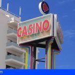 UGT considera un error garrafal la venta de los Casinos Públicos de Tenerife