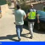 Detenido en Mallorca un Chamán que drogaba y abusaba sexualmente a sus clientas