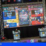 La gran final de Clash Royale reúne a los mejores equipos del mundo en Tenerife