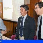 El Consejo Social de la ULL aprueba los precios públicos de cuatro títulos propios de la Universidad