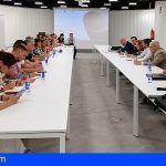 Ashotel convoca a la mesa negociadora para pactar la subida salarial del año 2018-2019