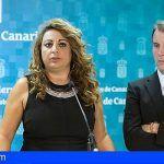 El 90% de los asalariados en Canarias con contrato indefinido son con jornada a tiempo completo