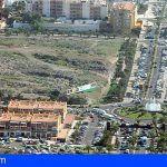 CC de Arona denuncia la opacidad del PSOE local sobre la concesión de una licencia para construir un hotel en El Mojón