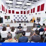 La primera Escuela de Ganadería y Pastoreo de Gran Canaria abre su plazo de inscripción