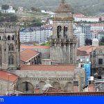 Participación Ciudadana de Santiago del Teide organiza un viaje con destino a Galicia