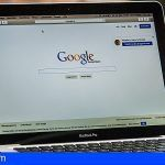 «Google deja a miles de empresas expuestas a multas hasta agosto», afirman en tusIdeas