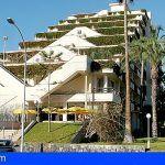 El hotel Spring Bitacora llega a un acuerdo con las camareras de piso ante la huelga inminente
