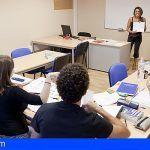 Se abre la matrícula para los cursos del primer cuatrimestre del servicio de idiomas de la ULL
