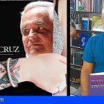 Juan Cruz será el pregonero de las Fiestas Lustrales de La Gomera