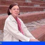 La Gomera rendirá un homenaje a la folclorista Lilí Ascanio en un emotivo acto