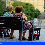 Tribunal anula el cómputo de los ingresos por la Unidad Familiar en el Subsidio para mayores de 52/55 años