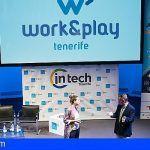TLP Tenerife 2018 'Work & Play' la opción para los nómadas digitales