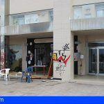 Interior dota a las Fuerzas de Seguridad del Estado de un protocolo de actuación ante las ocupaciones