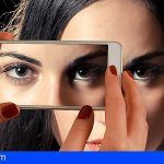 La relación entre las pantallas digitales y los daños retinianos reconocido por el Tribunal Supremo