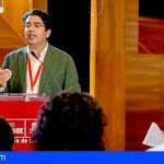 Pedro Martín se posiciona en contra de la liga de e-sports