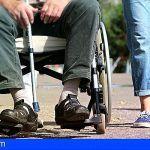 Convocadas las subvenciones para actividades y proyectos de personas dependientes y con discapacidad