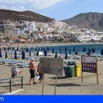 El turismo genera en canarias 15.573 millones y se ratifica como principal impulsor de la economía y el empleo