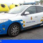 """CCOO pide al presidente de la FECAM que """"deje de engañar"""" diciendo que la ley de Policía Local no ha sido negociada"""